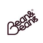 BeanBeans