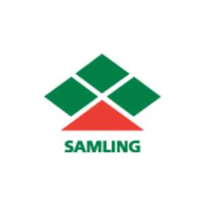 Sam Ling