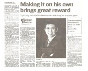080915_The-Star-StarBiz_Making-it-on-his-own-brings-great-reward-page-001