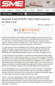 SME & Entrepreneurship Magazine