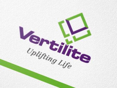 1_Vertilite_Logo