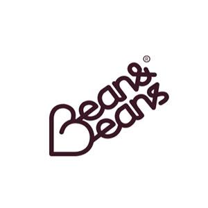 Bean&Beans