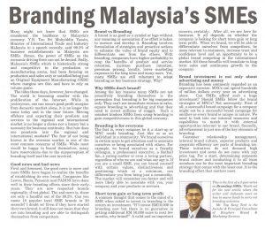 Branding-Malaysia's-SME