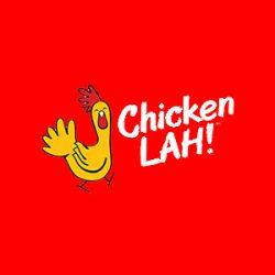 ChickenLah