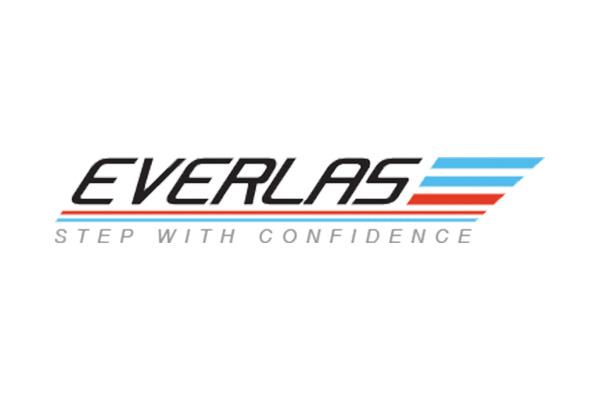 Everlas