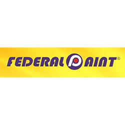 FederalPaint