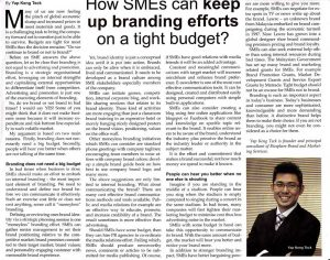 How_SMEs_can_keep_up_branding_effort_on_tight_budget