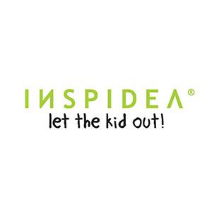 Inspidea