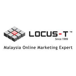 Locus-T