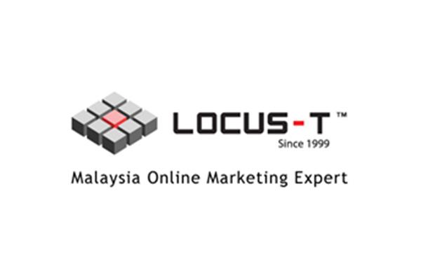 Locus T