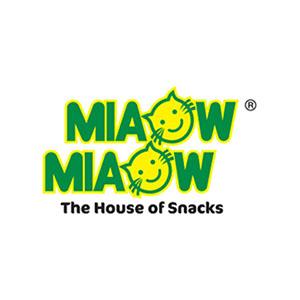 Miaow Miaow