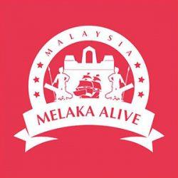 MelakaAlive