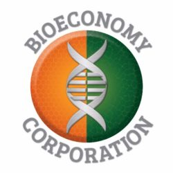 BioeconomyCorporation