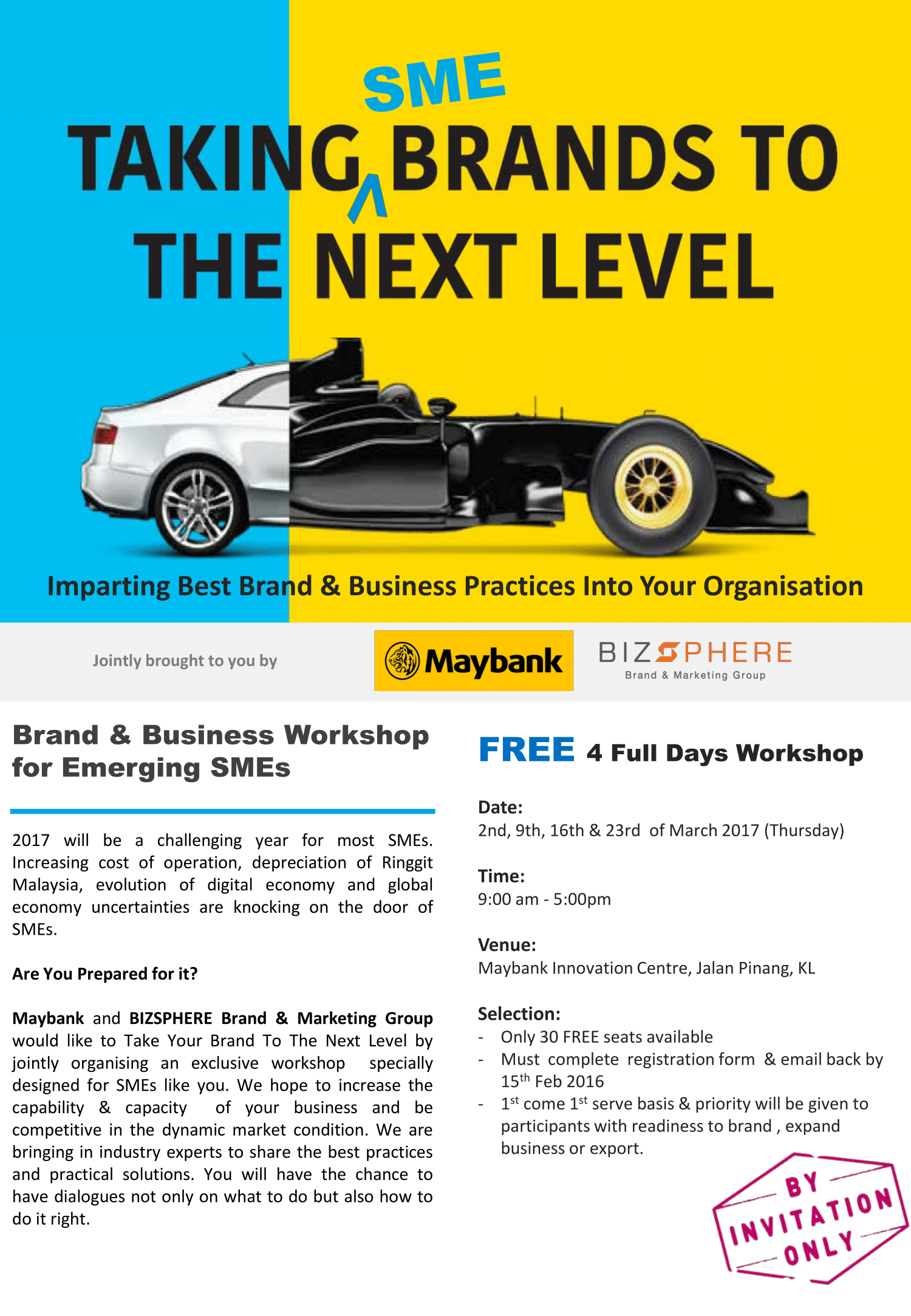BIZSPHERE Maybank workshop invitation flyer_registration_final-1