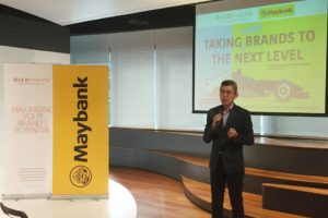 Maybank_BIZSPHERE_Workshop 2