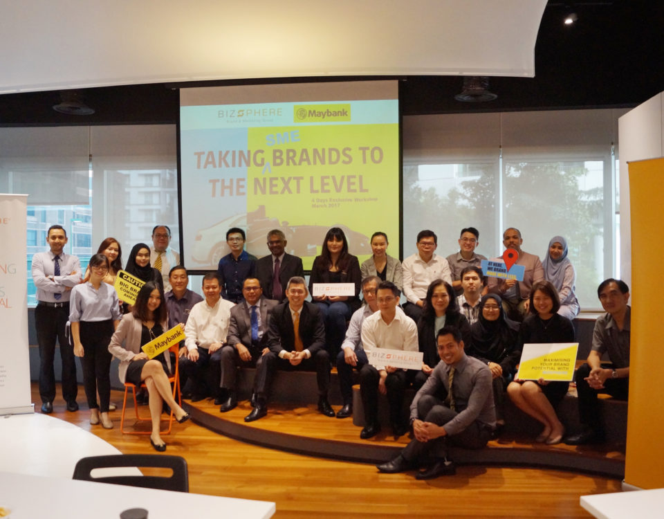 Maybank_BIZSPHERE_Workshop
