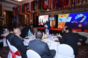 World Marketing Congress_Most Influential Global Marketing Leaders_BIZSPHERE 3