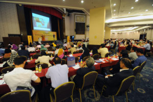 Maybank_Building Capacity & Capability for SME_BIZSPHERE 4