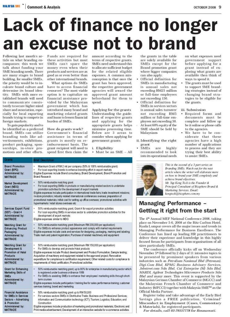 The Malay Mail Online