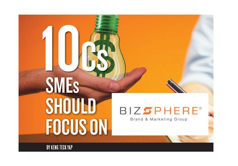 10cs_Bizsphere