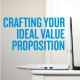 CraftingIdealProposition